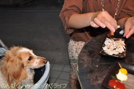 yakitori309.jpg
