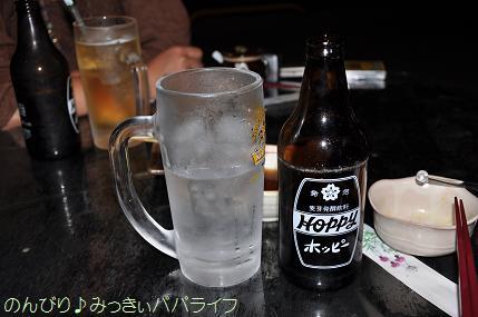 yakitori310.jpg