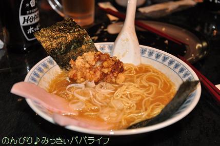 yakitori312.jpg