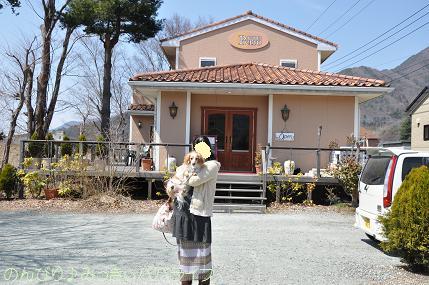 yamanaka002.jpg