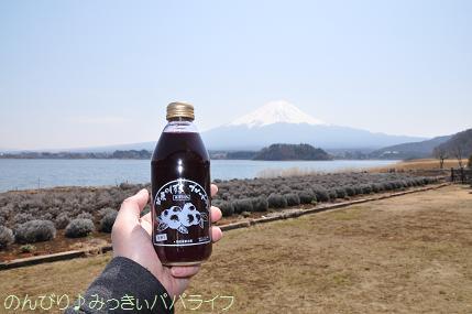 yamanaka009.jpg