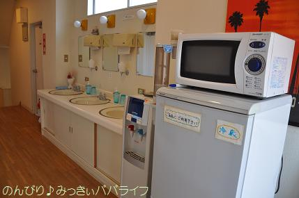 yamanaka022.jpg