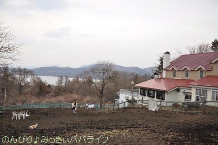 yamanaka025.jpg