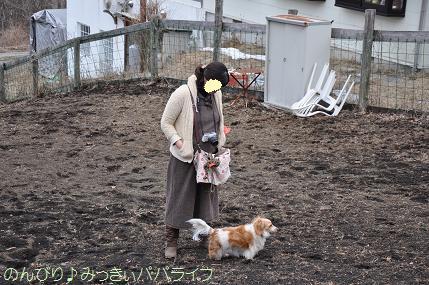 yamanaka042.jpg