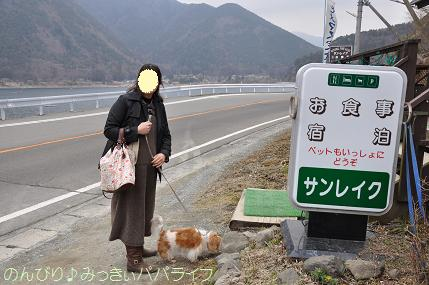 yamanaka060.jpg