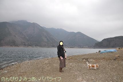 yamanaka069.jpg