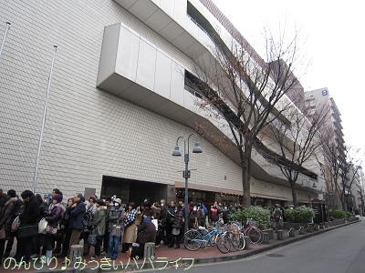 yokohamaeigasai201201.jpg