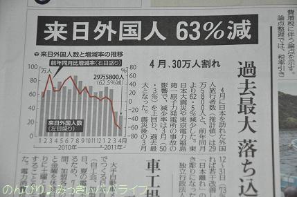 yomiuri201105202.jpg