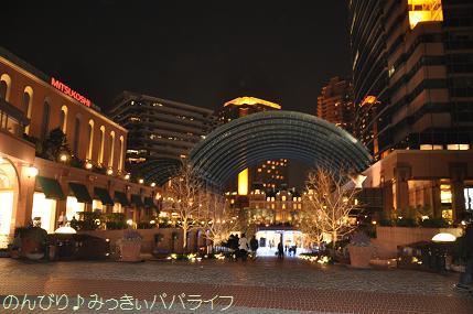 yuki5.jpg