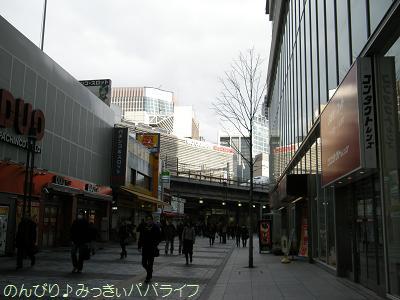 yuuraku4.jpg
