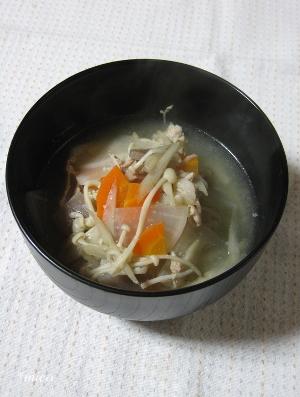 bangohan1026-2.jpg