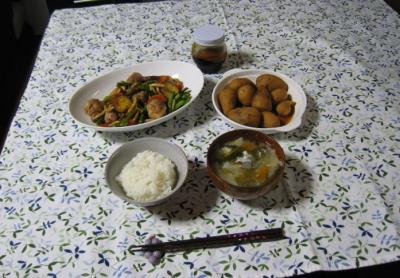 bangohan1029.jpg