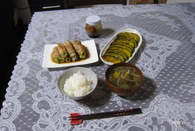 bangohan1036.jpg