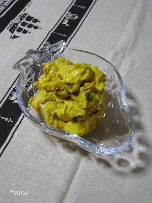 bangohan1043-2.jpg