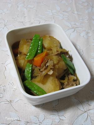 bangohan1044-2.jpg