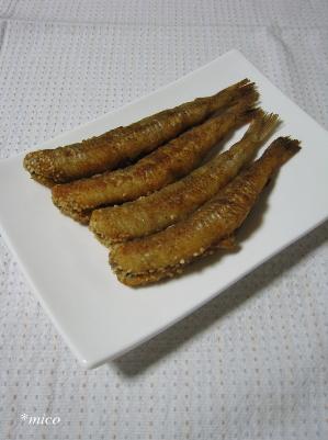 bangohan1049-2.jpg