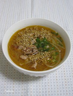 bangohan871-3.jpg