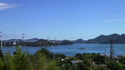 shimanami03.jpg