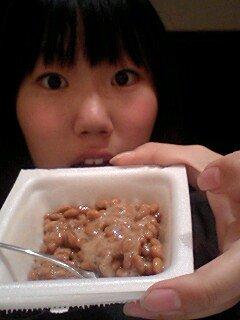 natto-.jpg
