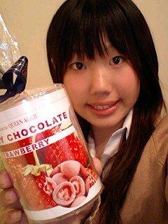 strawberrychocolate.jpg