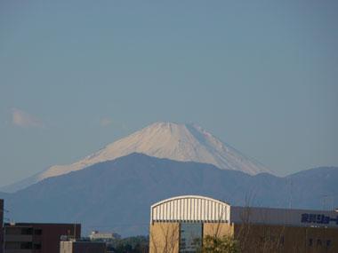 200901015.jpg