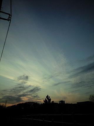 200901072.jpg