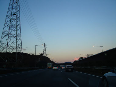 200901101.jpg