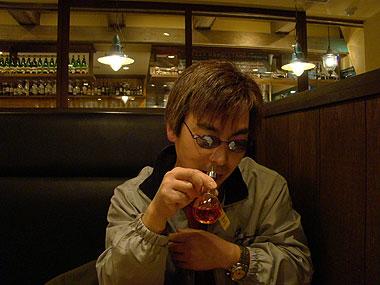 200901282.jpg
