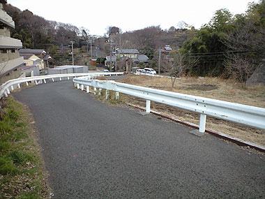 200902111.jpg
