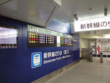 200902224.jpg