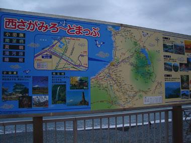200903011.jpg
