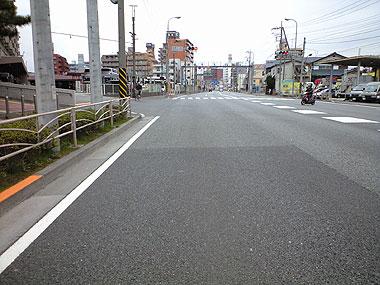 200903083.jpg