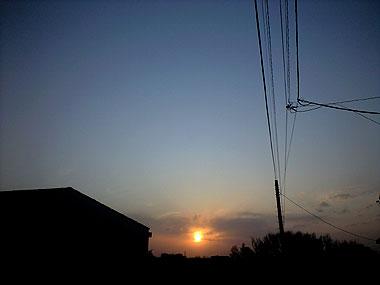200903162.jpg
