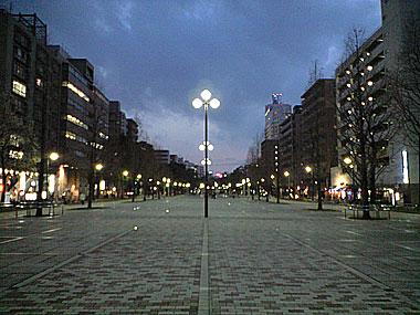 200903274.jpg