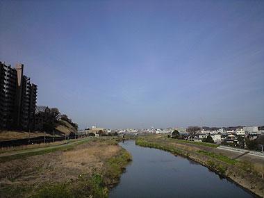 200904032.jpg