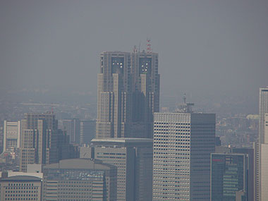 200904115.jpg
