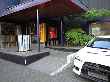 200904281.jpg