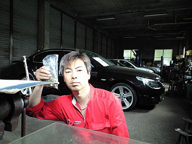 200905031.jpg
