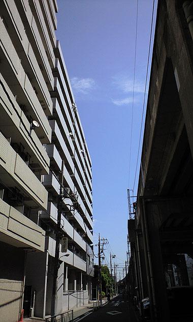 200905182.jpg