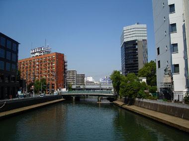 200905202.jpg