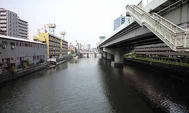 200905263.jpg