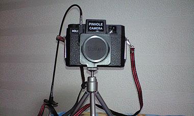 200906031.jpg