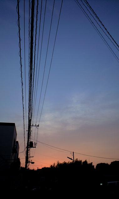 200906261.jpg