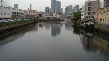 200907113.jpg