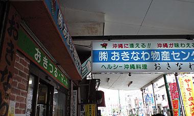 200907191.jpg