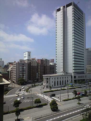 200908131.jpg