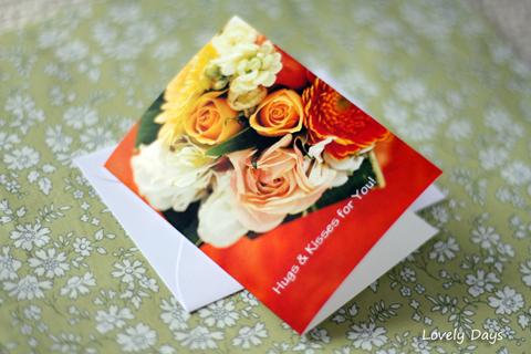 17-minicard-HK1.jpg