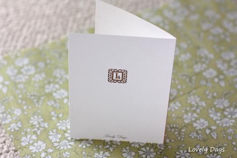 17-minicard-HK2.jpg