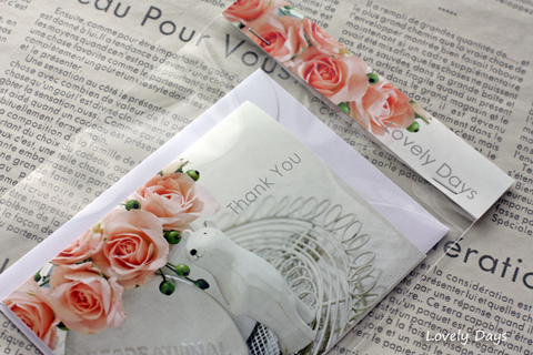 18-minicard-Rose--Bear.jpg