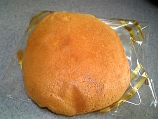 タスティフールケーキ